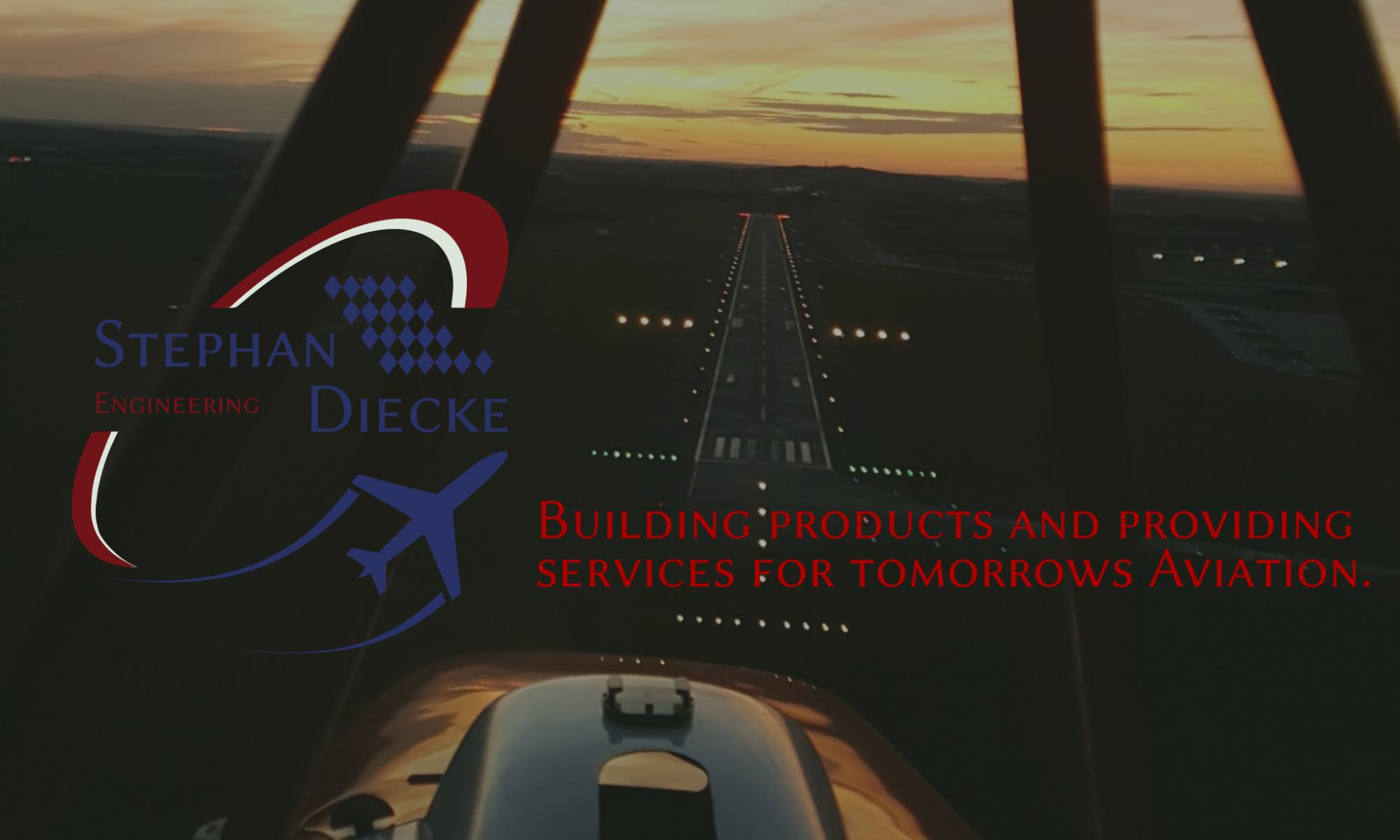 Stephan Diecke Engineering